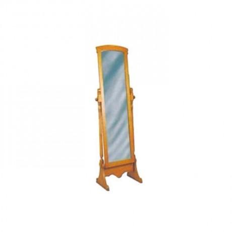 Boy Aynası 05 - bay005