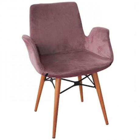 Cafe Sandalyesi Cafe Koltuk İmalatı - nkas38