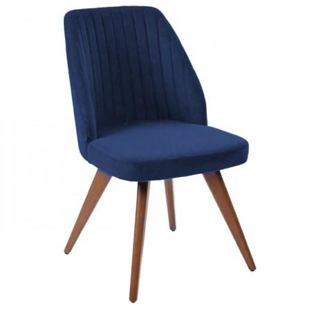 Cafe Sandalyesi Fiyatı - nkas32
