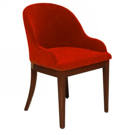 Cafe Sandalyesi İmalatı - nkas36