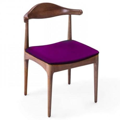 Cafe Sandalyesi Modelleri - Cafe Sandalyeleri