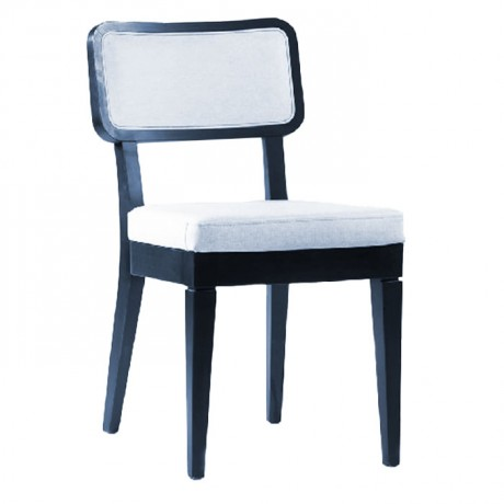Cafe Sandalyesi Satışı - Cafe Sandalyeleri