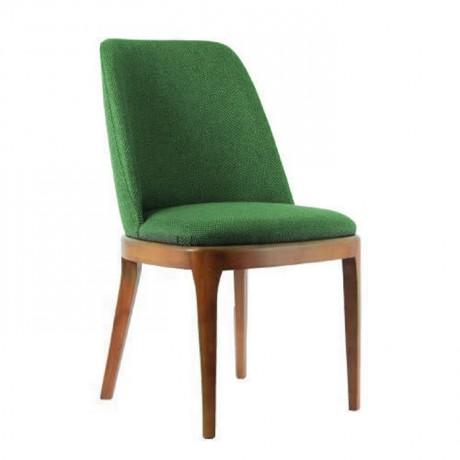 Cafe Sandalyesi Satışı - nkas41