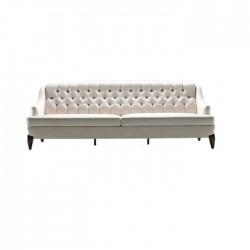Modern Chester Armchair