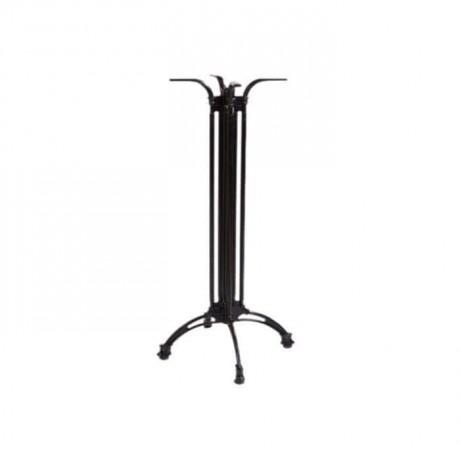 Aluminum Casting Bar Leg - mtt12