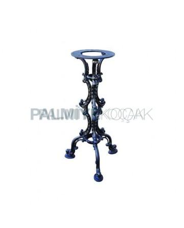 Klasik Döküm Masa Ayağı