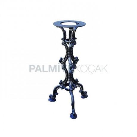 Klasik Döküm Masa Ayağı - mtc7085