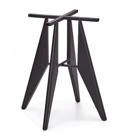 Metal Masa Ayağı - dma5
