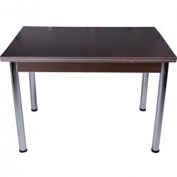 Venge Sultalam Side Extending Cheap Table