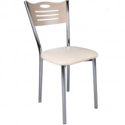 Cheap Kitchen Chair