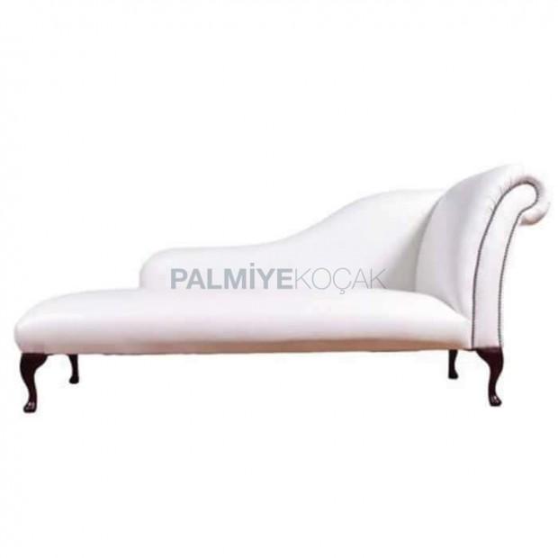 Avant-garde Pink Fabric