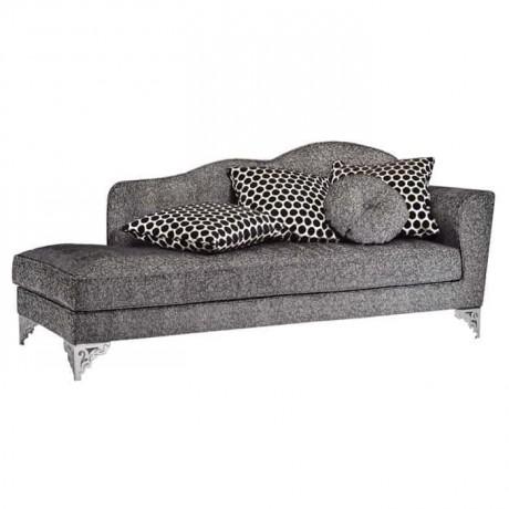 Josefin with Gray Fabric - jsp2037