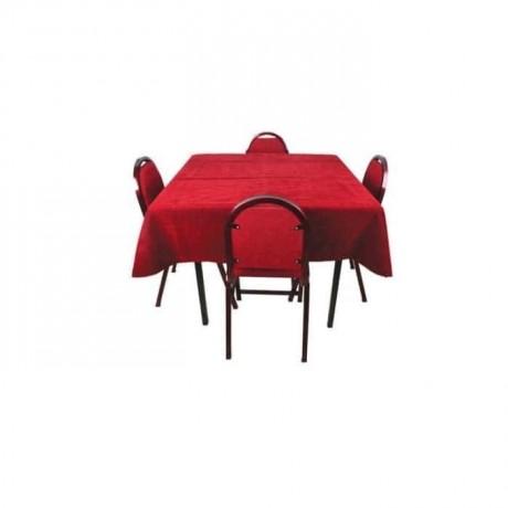 Kahve Masası Sandalyesi - khv404