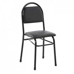 Lord Coffeehouse Chair