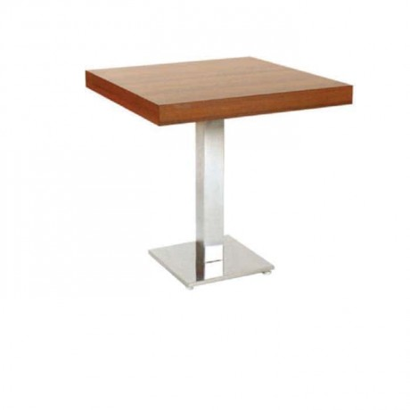Cafe Table - mtm4000