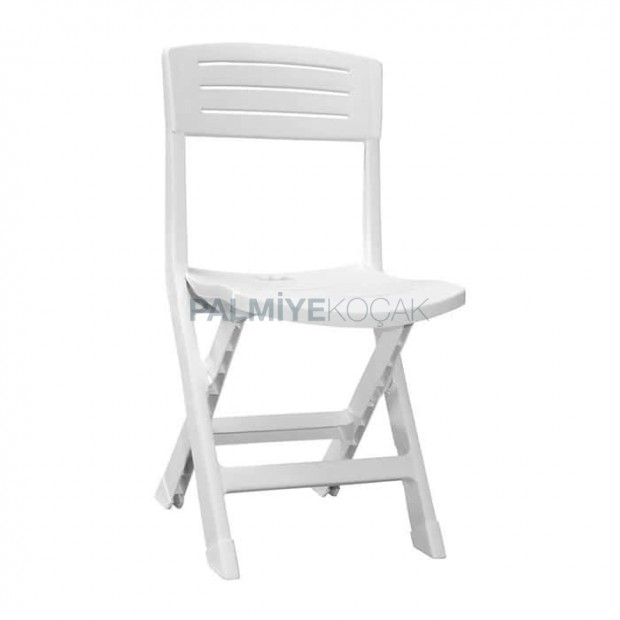 Quality Folding Plastic Chair