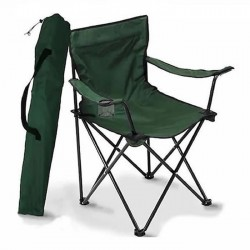Folding Camping Picnic Chair