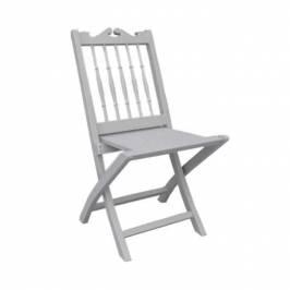 Tiffany Tornalı Katlanır Beyaz Düğün Salonu Organizasyon Sandalyesi