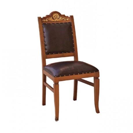 İzlanda Sandalye