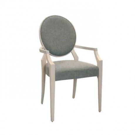 Classic Cafe Armchair - ksak11