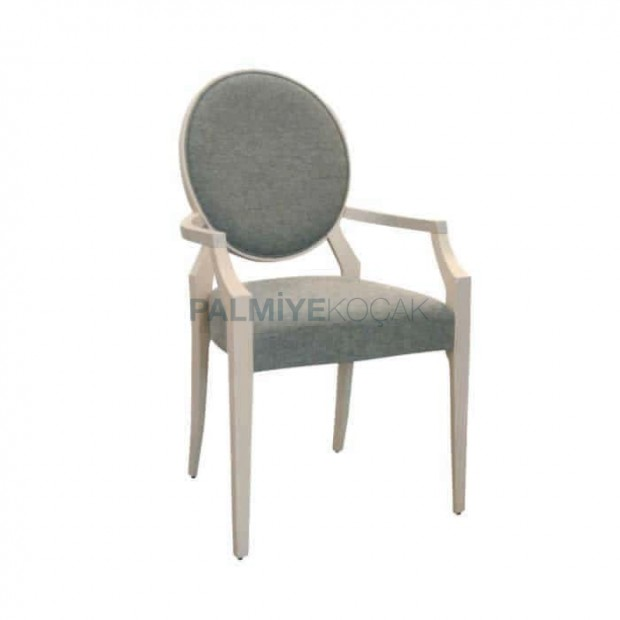 Classic Cafe Armchair