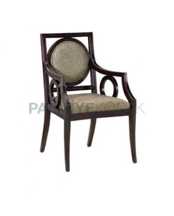 Classic Armchair Chair