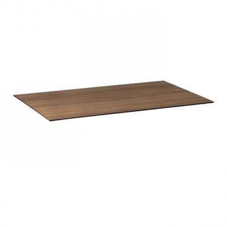 Restoran Masası Compact Tablası - cmt7511