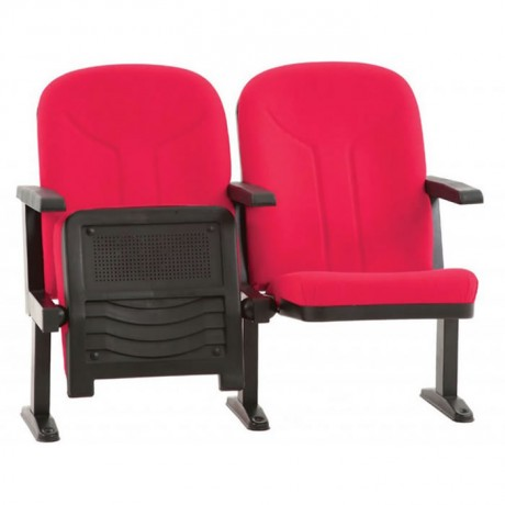 Conference Chair - 3000a