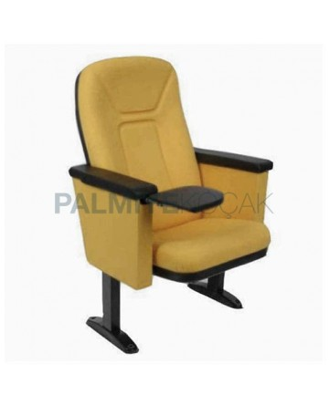 High Backrest Conference Chair