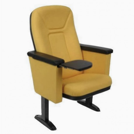 High Backrest Conference Chair - 3001z