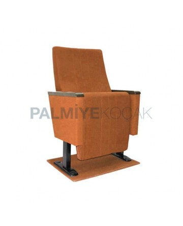 High Back Comfort Conference Chair