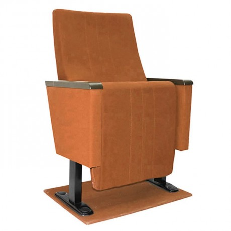 High Back Comfort Conference Chair - 3002t