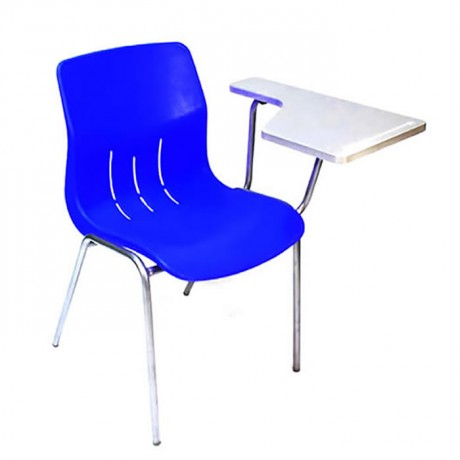 Plastik Konferans Sandalyesi - kfs13