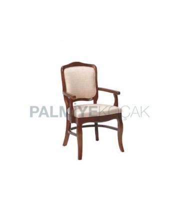 Gürcistan Sandalye