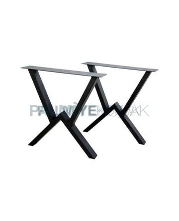 Log Table Table Set