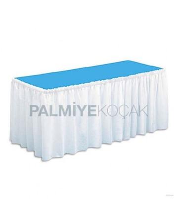 Rectangular Banquet Table Cloth
