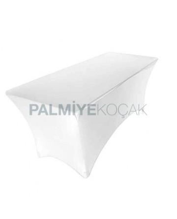 Stretch Table Cloth