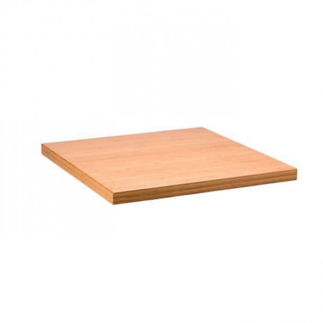 Wooden Massive Pan Table Top - msp8794