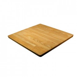 Oak Masifan Table Top