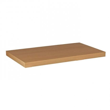 Mdf Lam Cafe Table Top for four - mdf7505