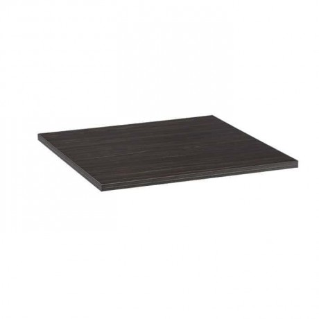 Mdf Lam Wenge Table Top - mdf4006