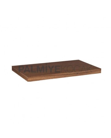 Hotel Restaurant Table Mdf Lam Table Top
