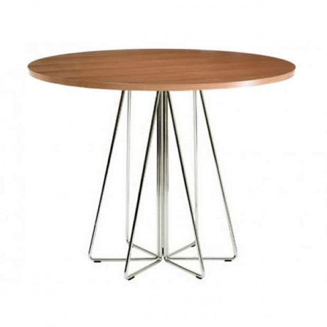 Metal Leg Table - Metal Table Leg