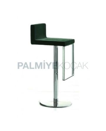 Polyurethane Casting Sponge Bar Chair