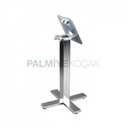 Foldable Metal Table Leg