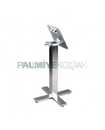 Açılır Kapanır Metal Masa Ayağı