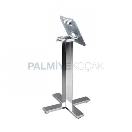 Açılır Kapanır Metal Masa Ayağı - mtc304