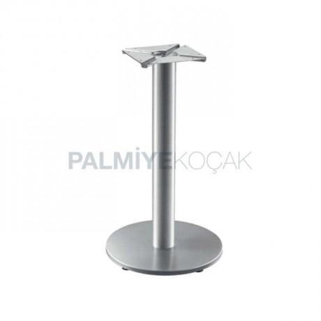 Stainless Resturant Metal Leg - mtc40