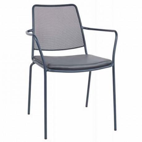 Metal Sandalye - yte127