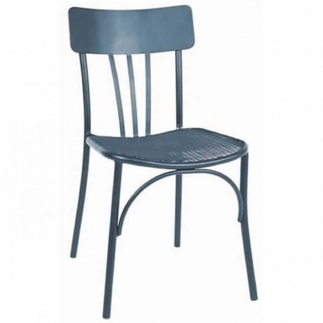 Metal Sandalye - yte133